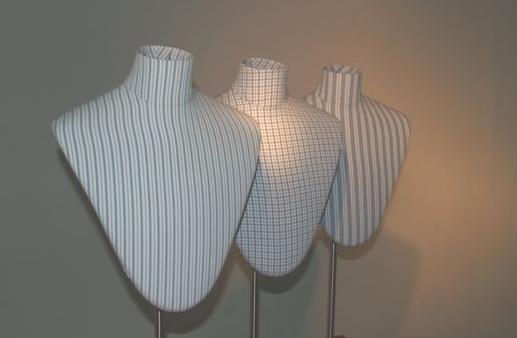 Krawattentorsen für HMS und P&C 2006