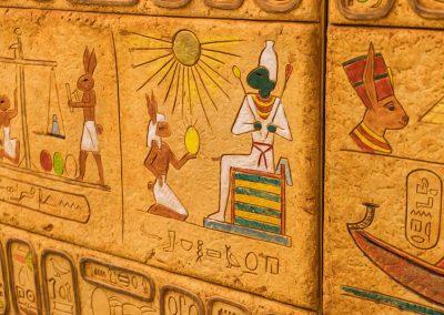 eigypten_11