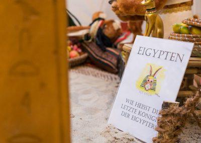 eigypten_16