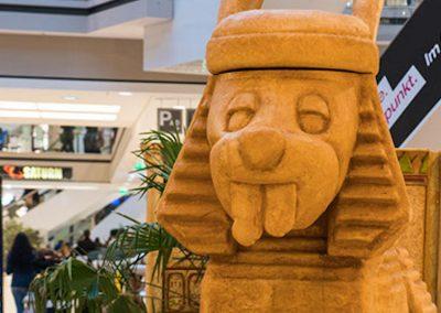 eigypten_3
