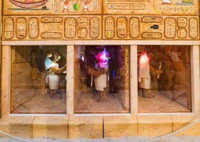 eigypten_4
