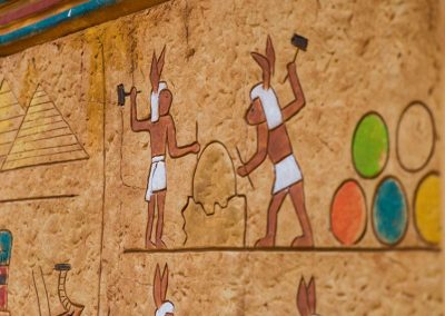 eigypten_7
