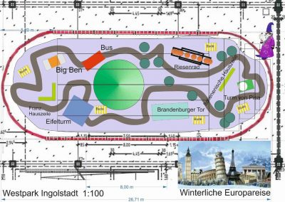 Europareise im Winter_preview