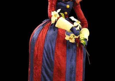 Lady Poppins_5