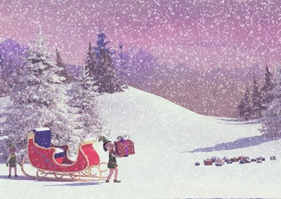 gallery_sled-gifts_03